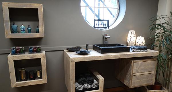 Steigerhout Meubels Barendrecht : De mooiste steigerhout meubels vindt u hier steigermeubelsxl