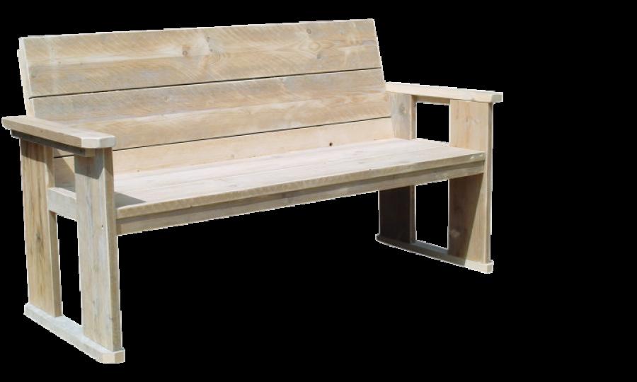 Goedkope steigerhouten meubelen op maat steigermeubelsxl
