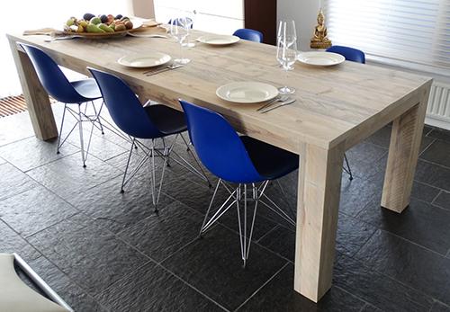 Goedkope Steigerhouten Meubels : Populaire steigerhout meubels steigermeubelsxl